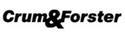 Crum & Forster Logo