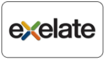 Exelate Logo