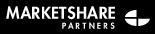 Marketshare Partners Logo