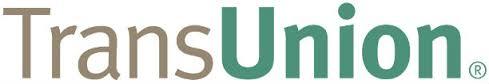 Trans Union Logo